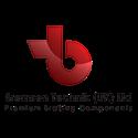 Bremsen Technik Established