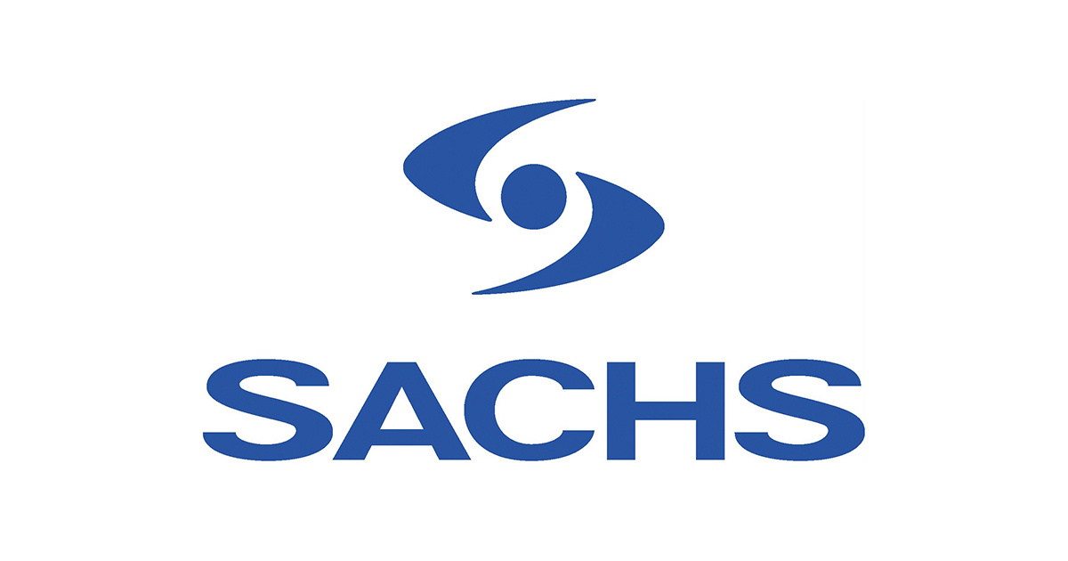 ZF Sachs partnership