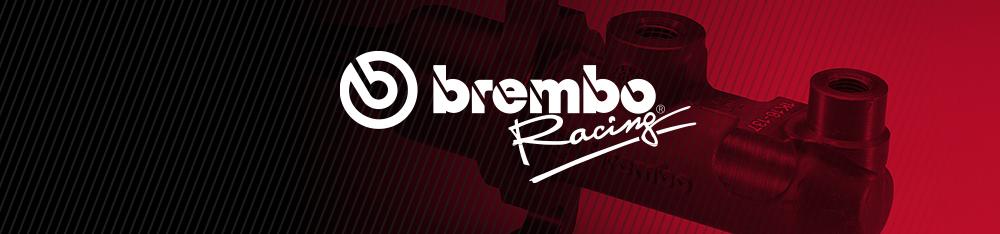 Brembo Racing Master Cylinders