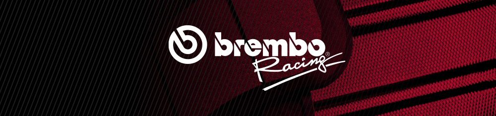 Brembo Racing Brake Pads